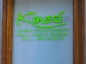 ingresso-fisioterapia-kinesi-pistoia